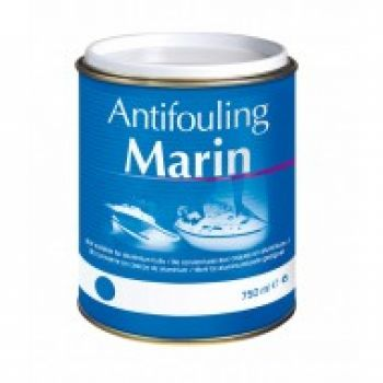 Marin Saisonales ( 1-Jahres Antifouling ) off-white 0,75l